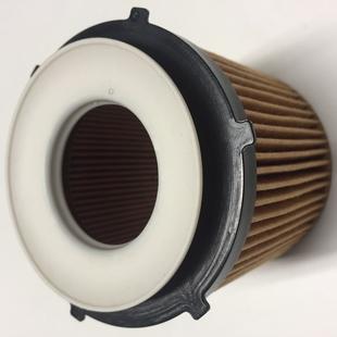 Thumb large comprar filtro de oleo 74ae27b585