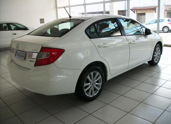 Used model comprar civic 1 8 lxs 16v 399 74dd8a39d1