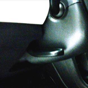 Thumb large comprar up 1 0 tsi move up 12v 399 92db593a9a