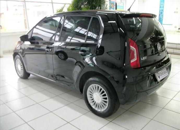 Used model comprar up 1 0 tsi move up 12v 399 a8e0ee2276