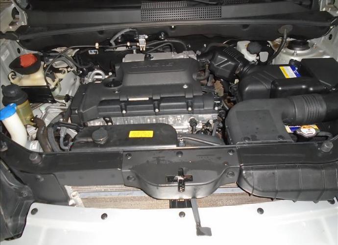 Used model comprar tucson 2 0 mpfi gls 16v 143cv 2wd 327 ae3f20dc60