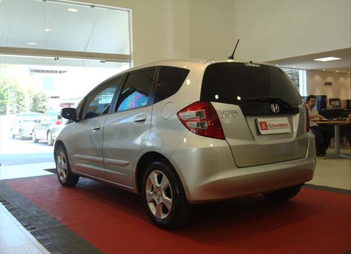 Used model comprar fit 1 4 lx 16v 2009 395 dc1892122c