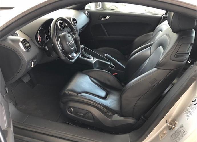 Used model comprar tt 2 0 tfsi coupe 16v 211cv 168 d08bf758ab