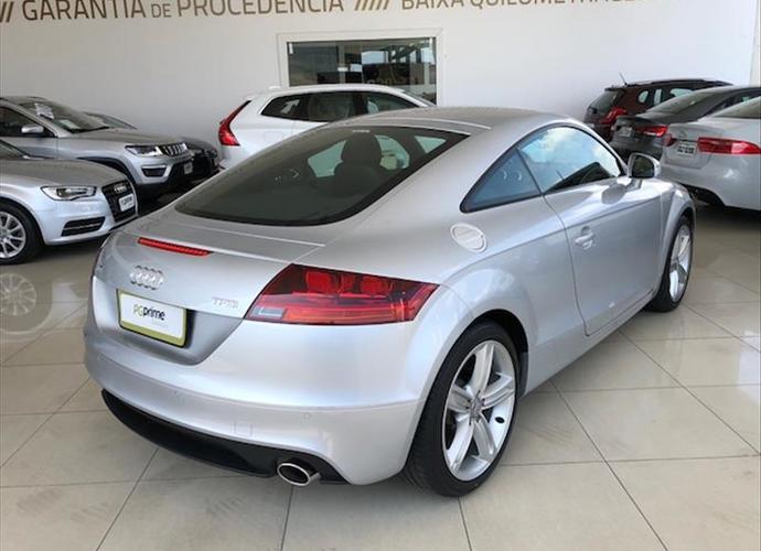 Used model comprar tt 2 0 tfsi coupe 16v 211cv 168 62137624d4