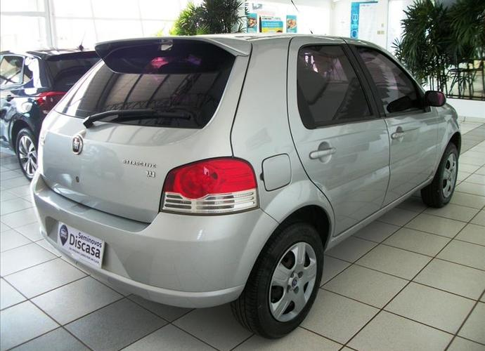 Used model comprar palio 1 4 mpi attractive 8v 2011 399 f9bf0870be