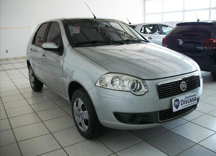 Used model comprar palio 1 4 mpi attractive 8v 2011 399 7d4ab72617