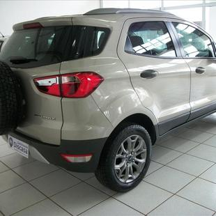 Thumb large comprar ecosport 1 6 freestyle 16v 399 d48abc5195
