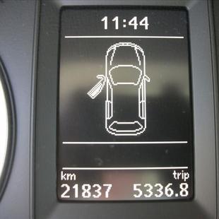 Thumb large comprar tiguan 1 4 tsi 16v turbo 399 83747f07aa