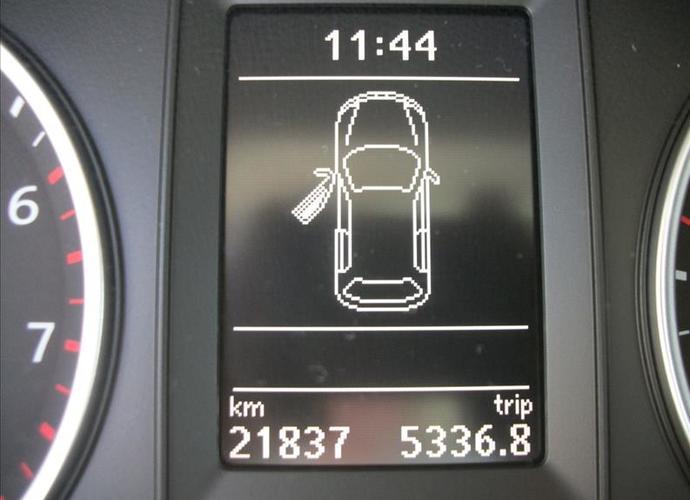 Used model comprar tiguan 1 4 tsi 16v turbo 399 83747f07aa