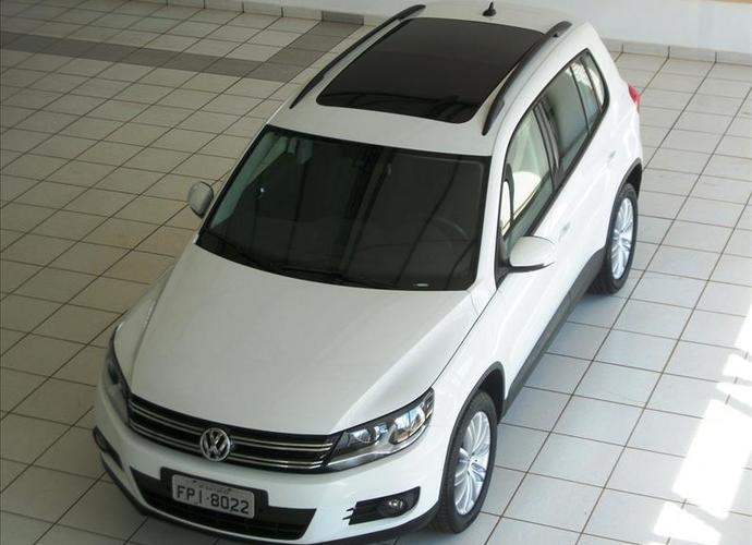 Used model comprar tiguan 1 4 tsi 16v turbo 399 656ead1766