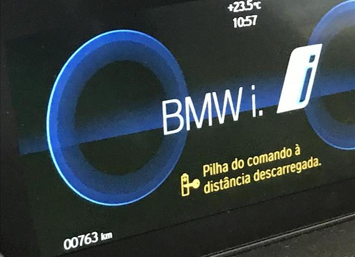 Used model comprar i8 1 5 12v hybrid edrive 266 6b2015500c