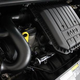 Volkswagen UP 1.0 MPI RUN UP 12V