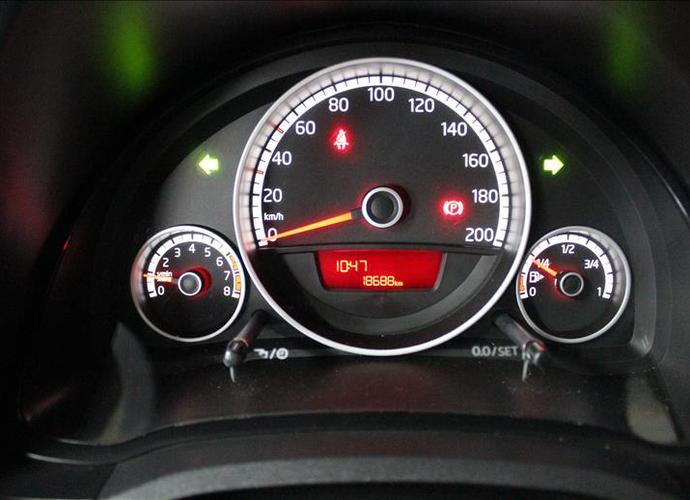 Used model comprar up 1 0 mpi run up 12v 342 fe18ffa8 cef4 4351 a8e1 7bc8ef03d383 93be8340a4