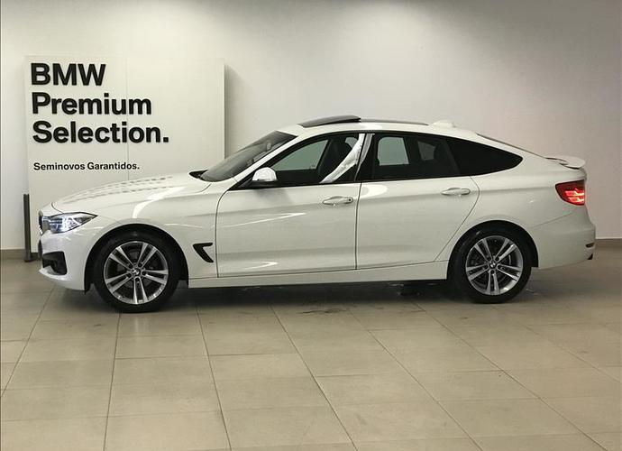 Used model comprar 320i 2 0 gt sport 16v turbo 2016 266 88931c37ed