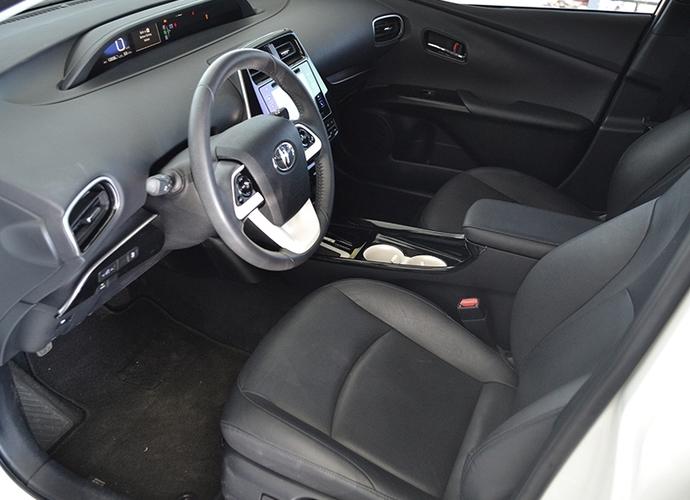 Used model comprar prius 1 8 16v hibrido 4p automatico 220 0150dfedee