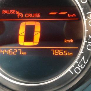 Thumb large comprar c4 lounge 1 6 tendance 16v turbo gasolina 4p automatico 226 4fd75a568e