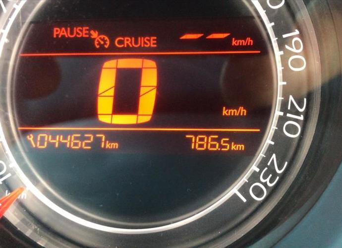 Used model comprar c4 lounge 1 6 tendance 16v turbo gasolina 4p automatico 226 4fd75a568e