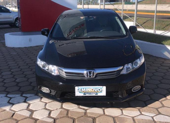 Used model comprar civic 1 8 lxs 16v flex 4p manual 226 e9738b4f57