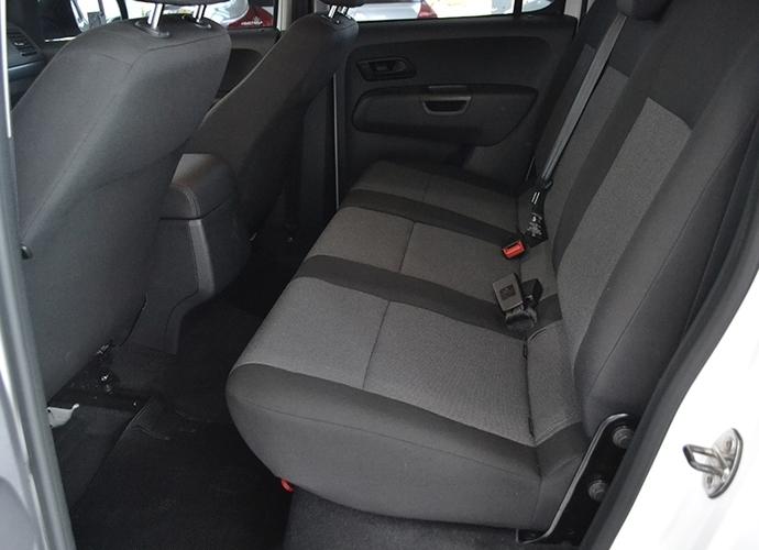 Used model comprar amarok 2 0 se 4x4 cd 16v turbo intercooler diesel 4p manual 220 1e0cd6c436