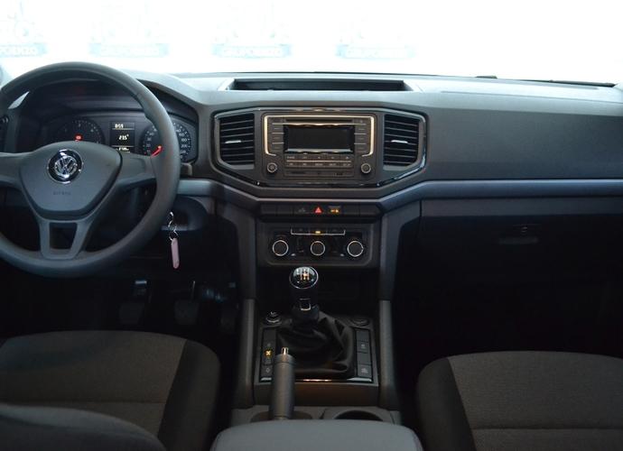 Used model comprar amarok 2 0 se 4x4 cd 16v turbo intercooler diesel 4p manual 220 b409615f1f