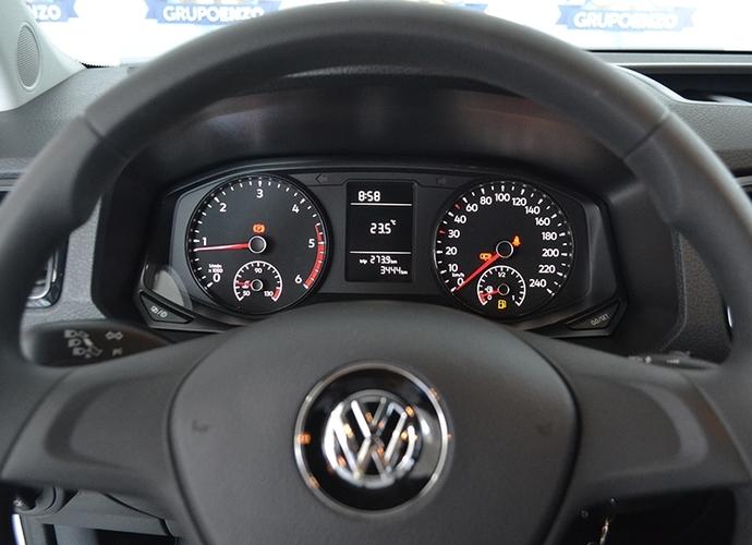 Used model comprar amarok 2 0 se 4x4 cd 16v turbo intercooler diesel 4p manual 220 f3d62b86a7