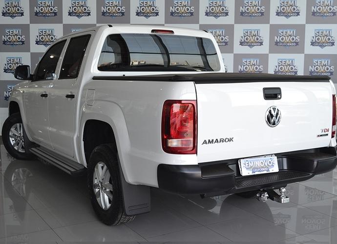 Used model comprar amarok 2 0 se 4x4 cd 16v turbo intercooler diesel 4p manual 220 24a265a8ad