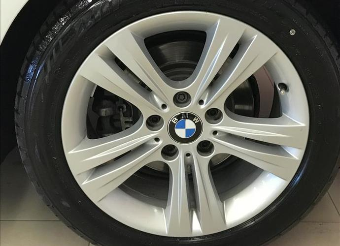 Used model comprar 320i 2 0 sport gp 16v turbo active 266 8df12a6ee4