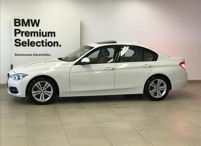 Used model comprar 320i 2 0 sport gp 16v turbo active 266 dcd4c862c4
