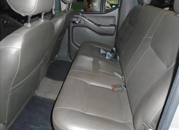 Used model comprar frontier 2 5 sl 10 anos 4x4 cd turbo eletronic 327 a47b8f0c35