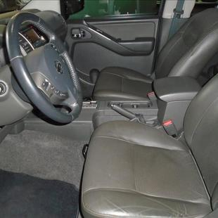 Thumb large comprar frontier 2 5 sl 10 anos 4x4 cd turbo eletronic 327 e5a787bf28