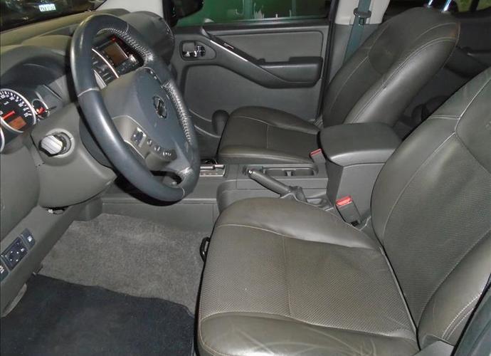 Used model comprar frontier 2 5 sl 10 anos 4x4 cd turbo eletronic 327 e5a787bf28