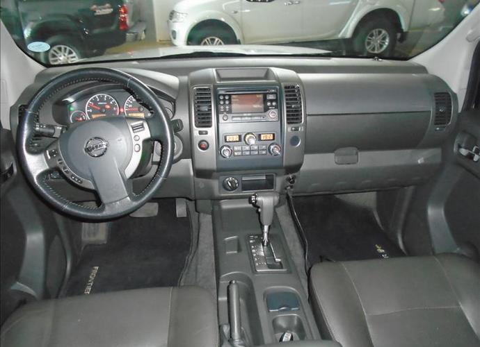 Used model comprar frontier 2 5 sl 10 anos 4x4 cd turbo eletronic 327 64863bb187