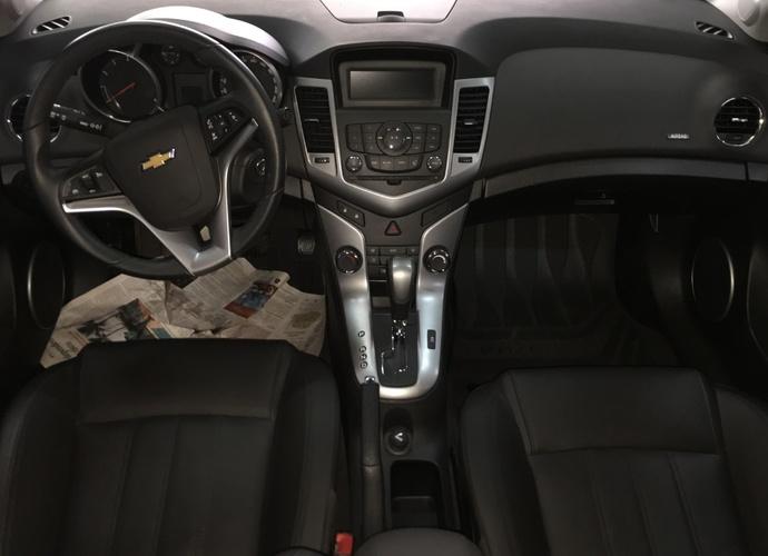 Used model comprar cruze lt 1 8 16v ecotec aut 4p 420 22360ff5ba