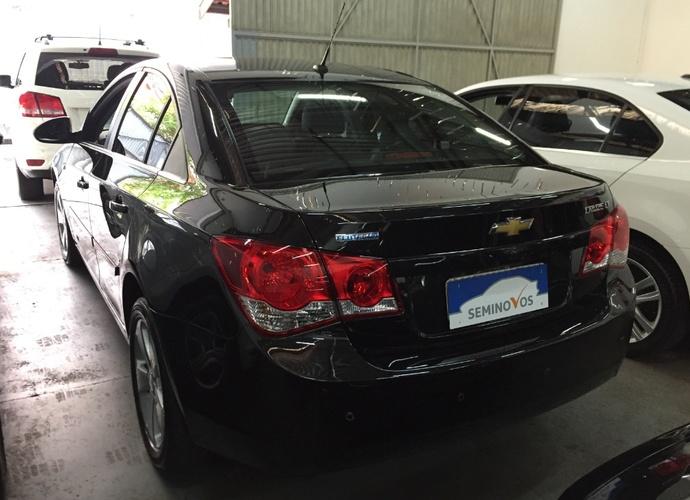 Used model comprar cruze lt 1 8 16v ecotec aut 4p 420 ffe397a518