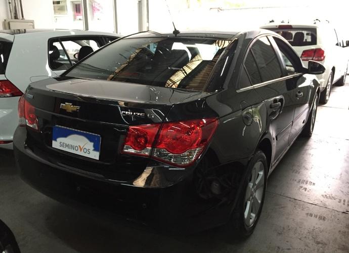 Used model comprar cruze lt 1 8 16v ecotec aut 4p 420 015551324b