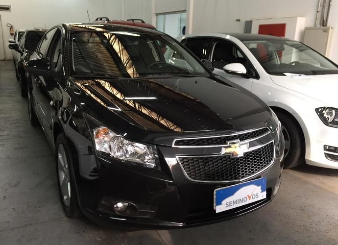 Used model comprar cruze lt 1 8 16v ecotec aut 4p 420 95823ac6d8