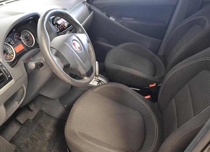 Used model comprar idea 1 6 mpi essence 16v flex 4p manual 217 1a74338aca