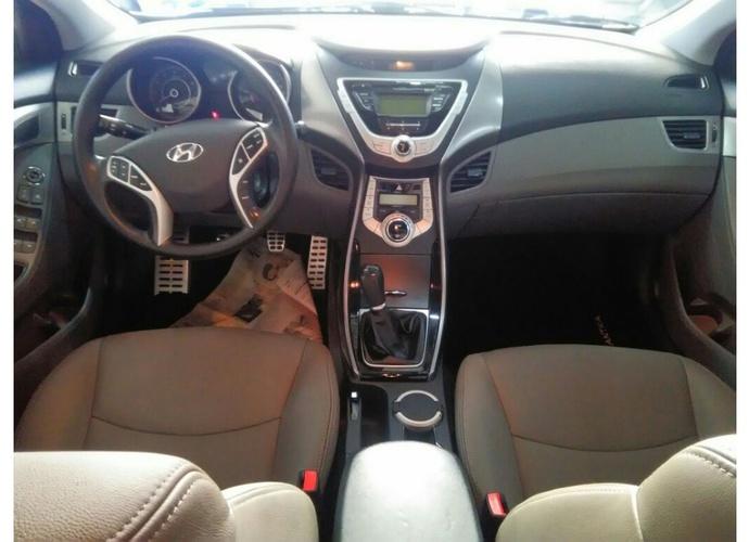 Used model comprar elantra sedan 1 8 gls 4p 421 be51140fc5