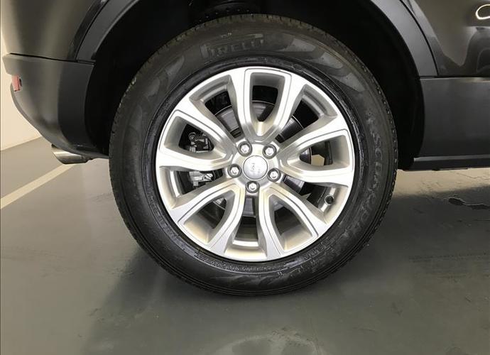 Used model comprar range rover evoque 2 0 se 4wd 16v 275 7fc6e75e42