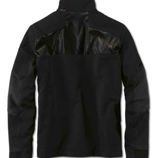 Thumb large comprar jaqueta bmw m 40834fc130