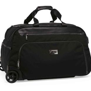 Thumb large comprar bolsa viagem com duas rodas bmw m a37ca5d89d
