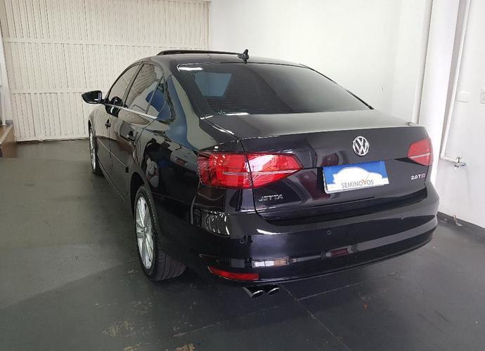 Used model comprar jetta 2 0 tsi highline dsg 4p 422 9dd921df88