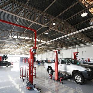 Thumb large comprar assistencia tecnica 935c1af743