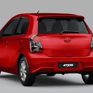 Thumb large comprar etios hatch 2019 e3c1b70cd8