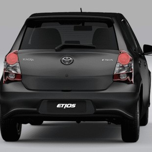 Thumb large comprar etios hatch 2019 fbeae4d205