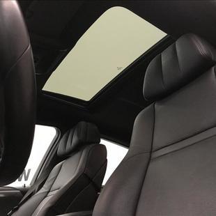 Thumb large comprar x6 4 4 m 4x4 coupe v8 32v bi turbo 266 93207abab0