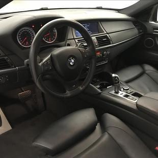 Thumb large comprar x6 4 4 m 4x4 coupe v8 32v bi turbo 266 695cb182aa