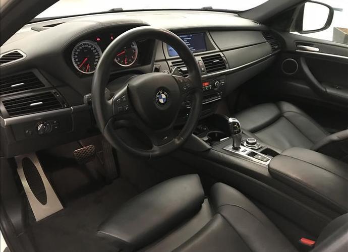 Used model comprar x6 4 4 m 4x4 coupe v8 32v bi turbo 266 695cb182aa
