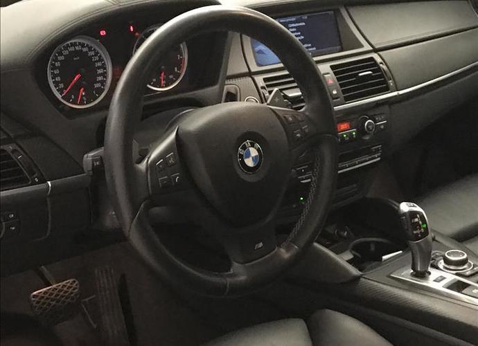 Used model comprar x6 4 4 m 4x4 coupe v8 32v bi turbo 266 bb192062a7