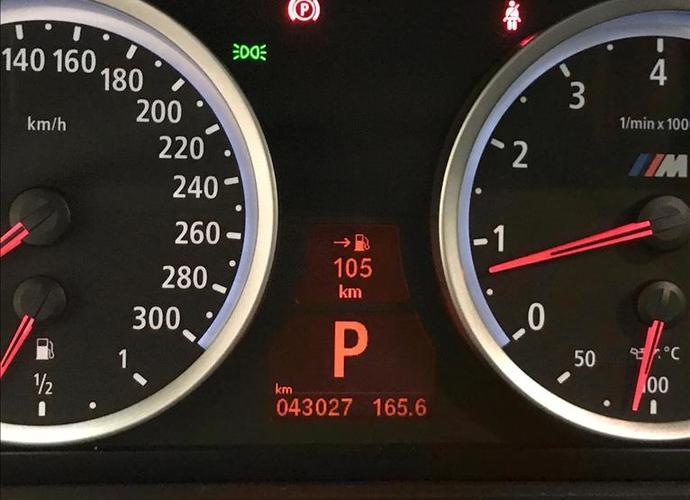 Used model comprar x6 4 4 m 4x4 coupe v8 32v bi turbo 266 ab6f4bcc54